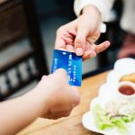 Credit Card Payments for Restaurants
