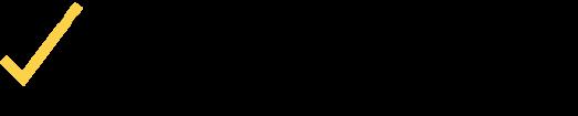 The Daily Prep List Logo Color